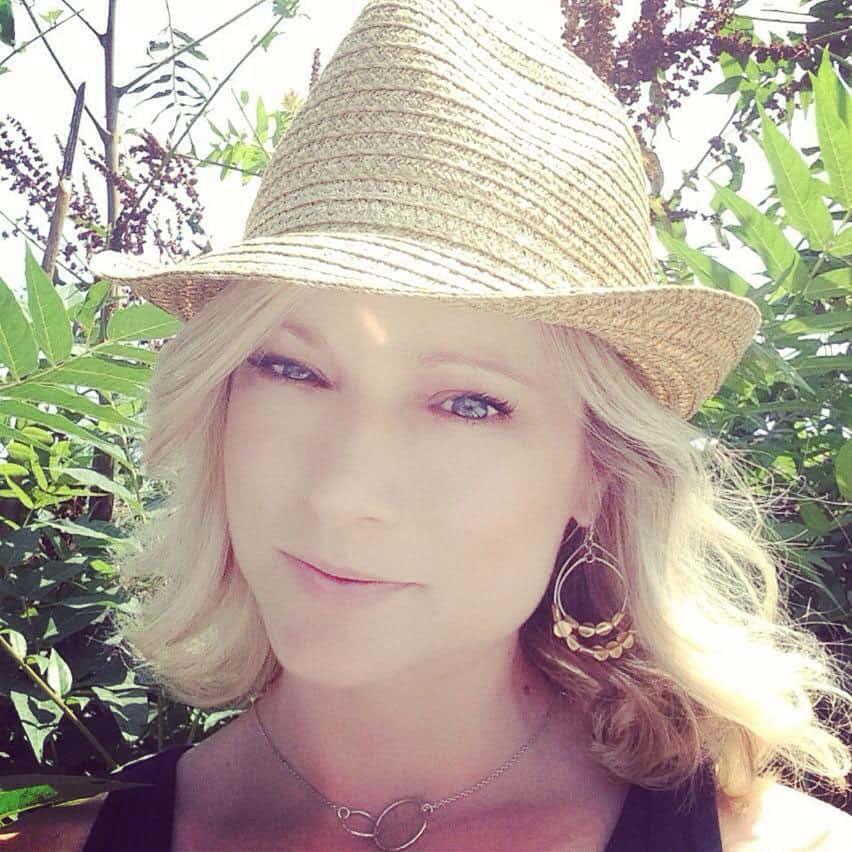 Kristine Campbell